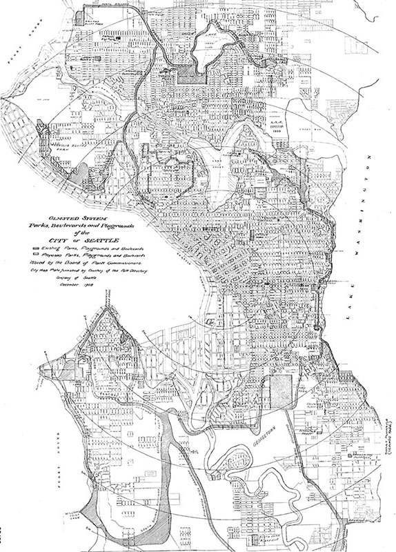 http://www.520history.org/img/Olmsted-plan-1908-SMA-2390.jpg